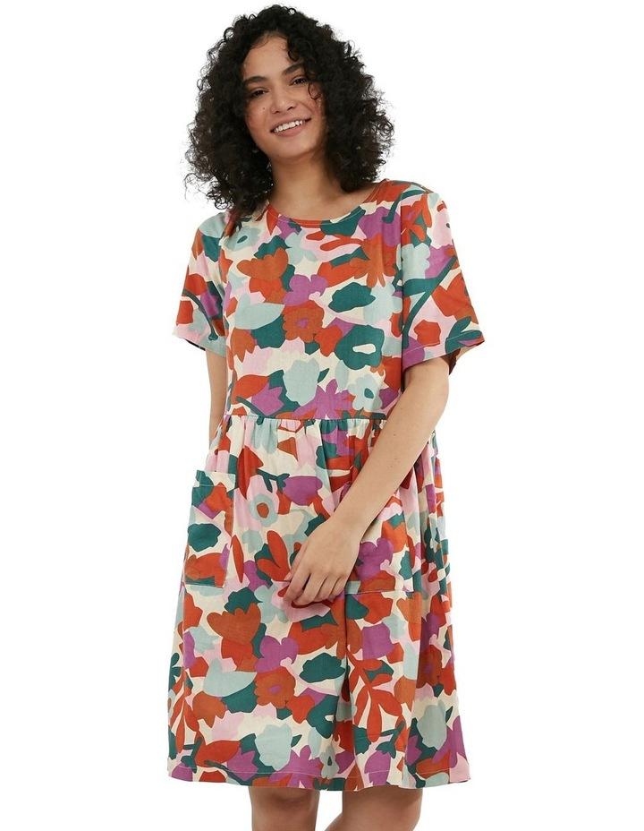 Peppa Dress image 1