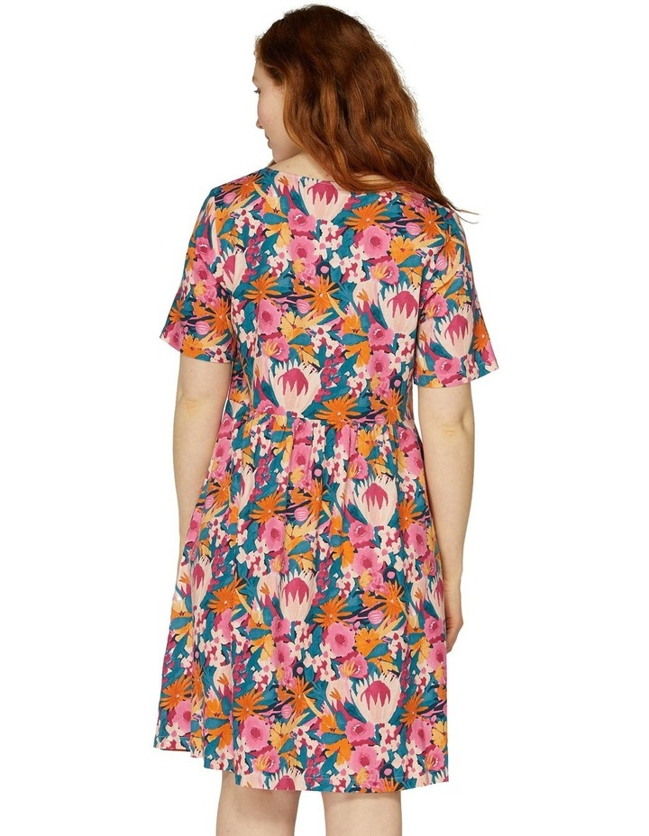 Alison Dress image 3
