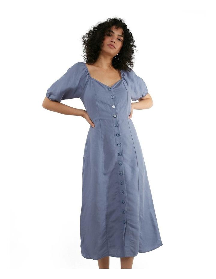 Celeste Dress image 1