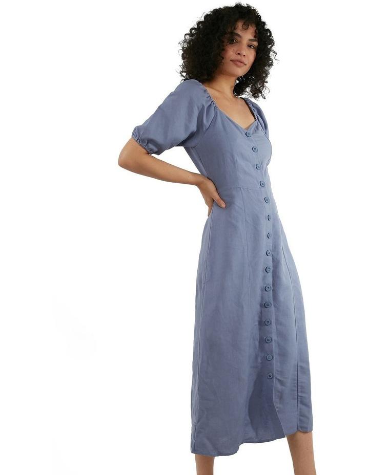 Celeste Dress image 2