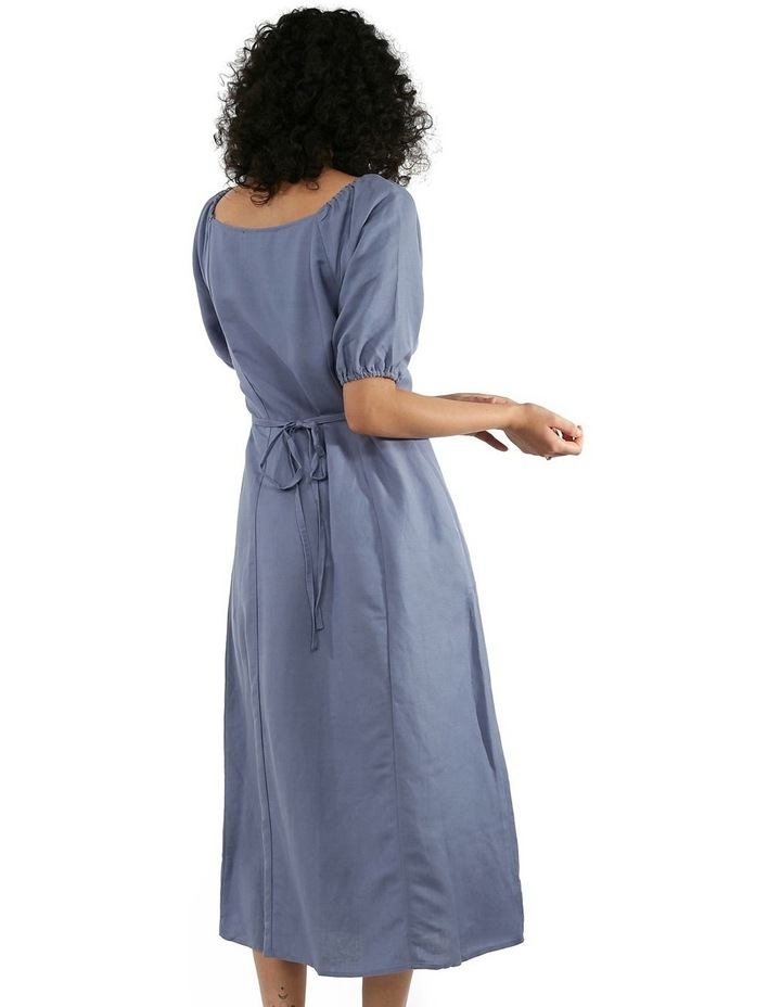 Celeste Dress image 3