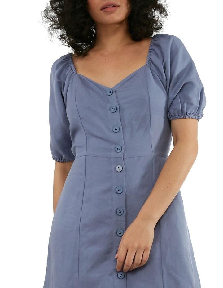 Celeste Dress image 4