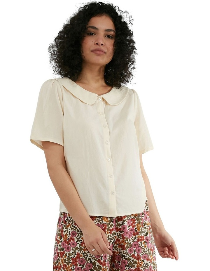 Kelly Blouse image 1