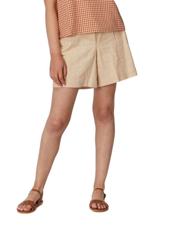 Beverly Shorts image 1