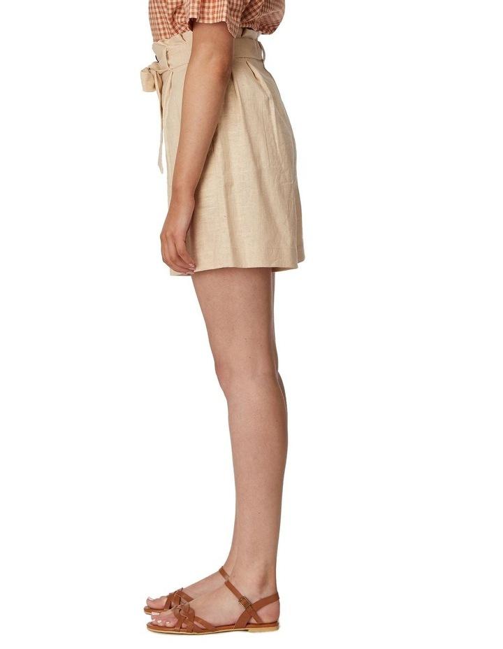 Beverly Shorts image 2