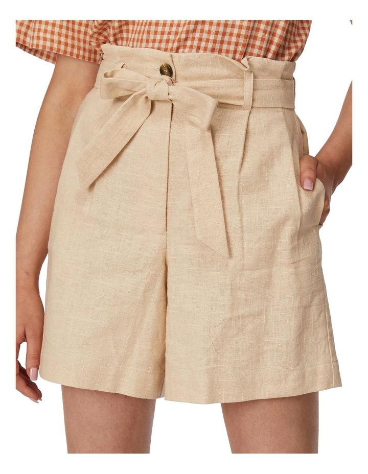 Beverly Shorts image 4