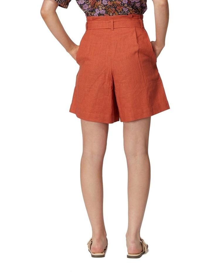 Beverly Shorts image 3