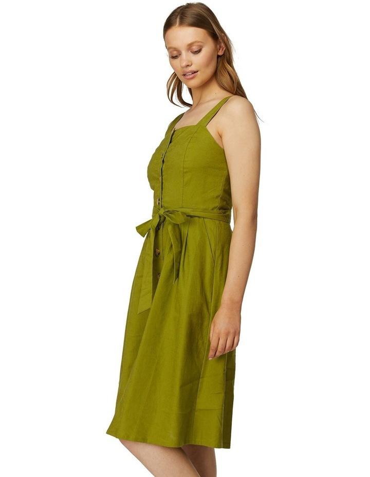 Poppy Dress image 2