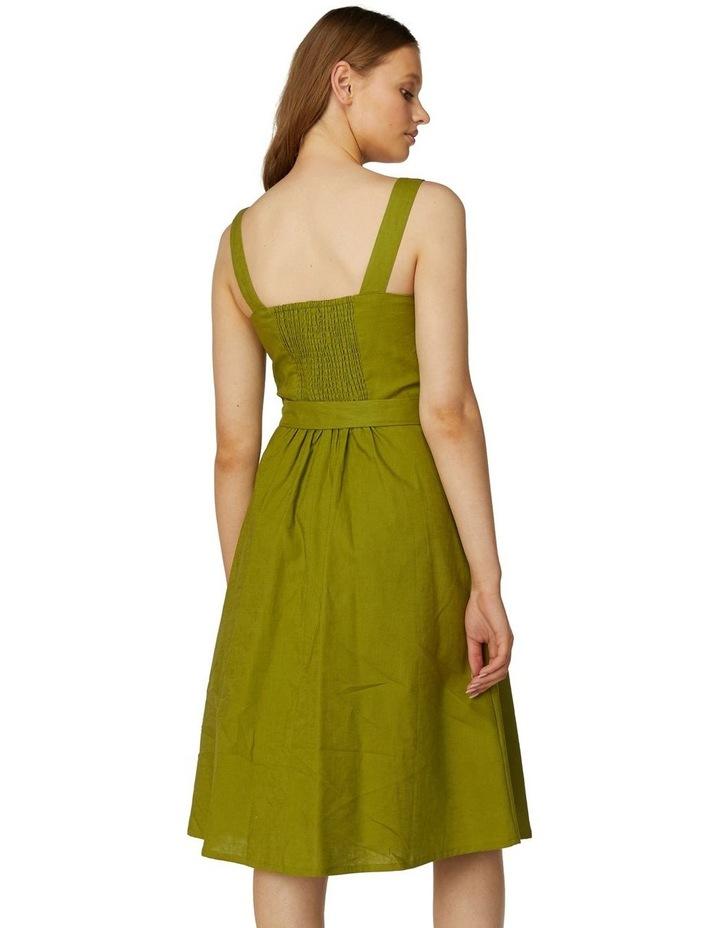 Poppy Dress image 3