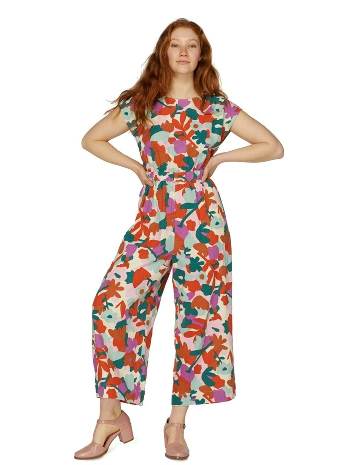Peppa Jumpsuit image 1