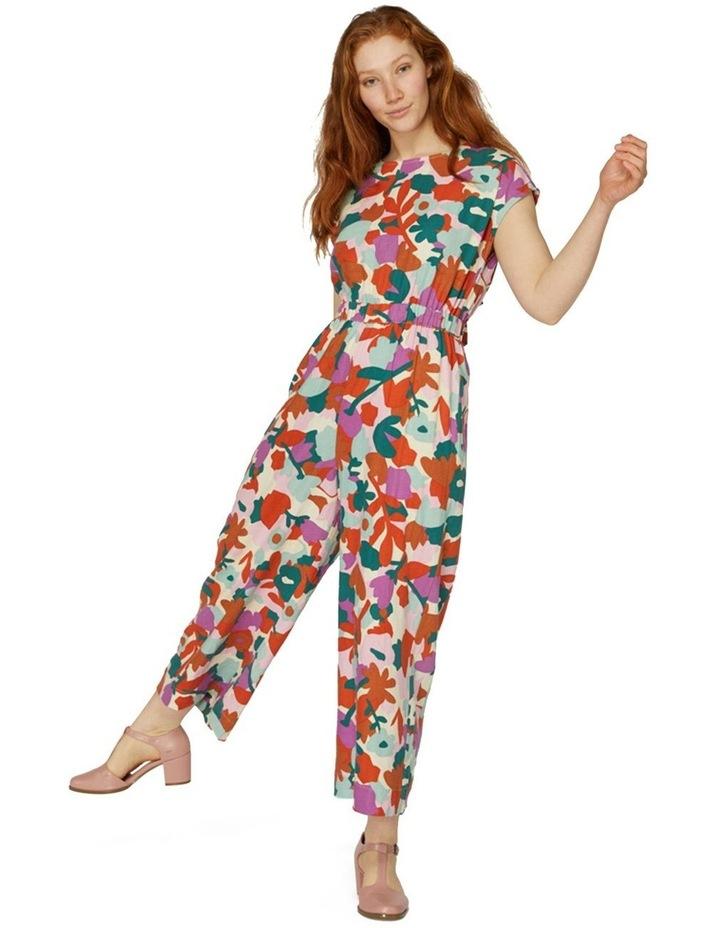 Peppa Jumpsuit image 2