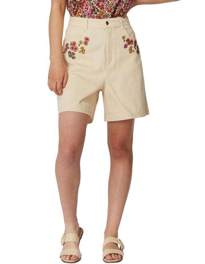 Milly Shorts image 1