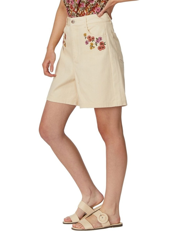 Milly Shorts image 2