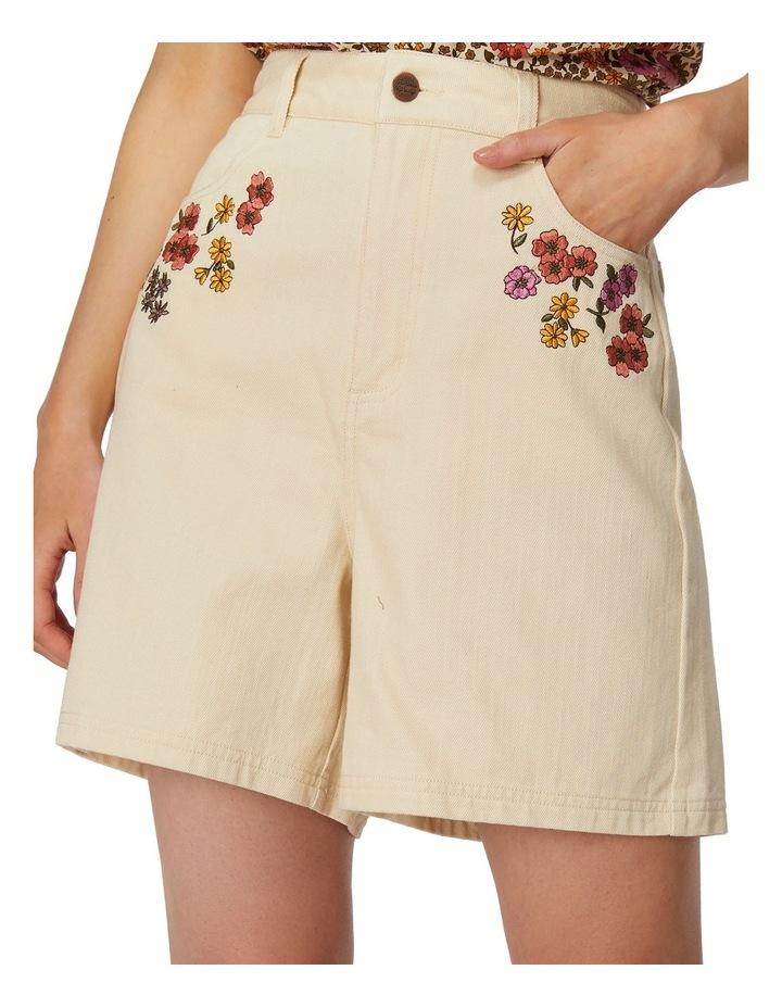 Milly Shorts image 4