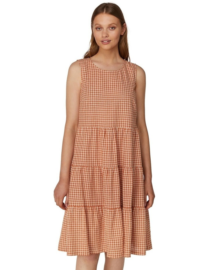 Astor Dress image 1