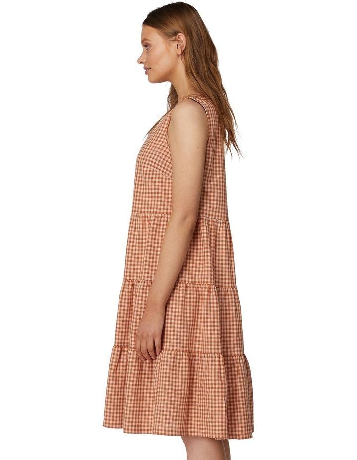 Astor Dress image 2