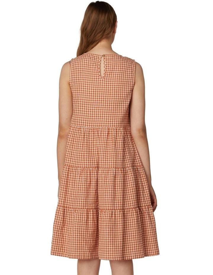 Astor Dress image 3