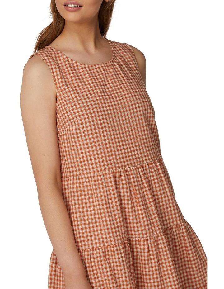 Astor Dress image 4