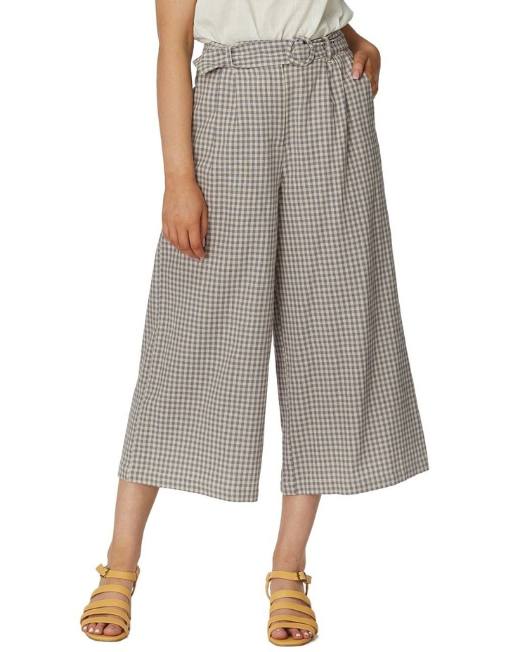 Astor Culottes image 1