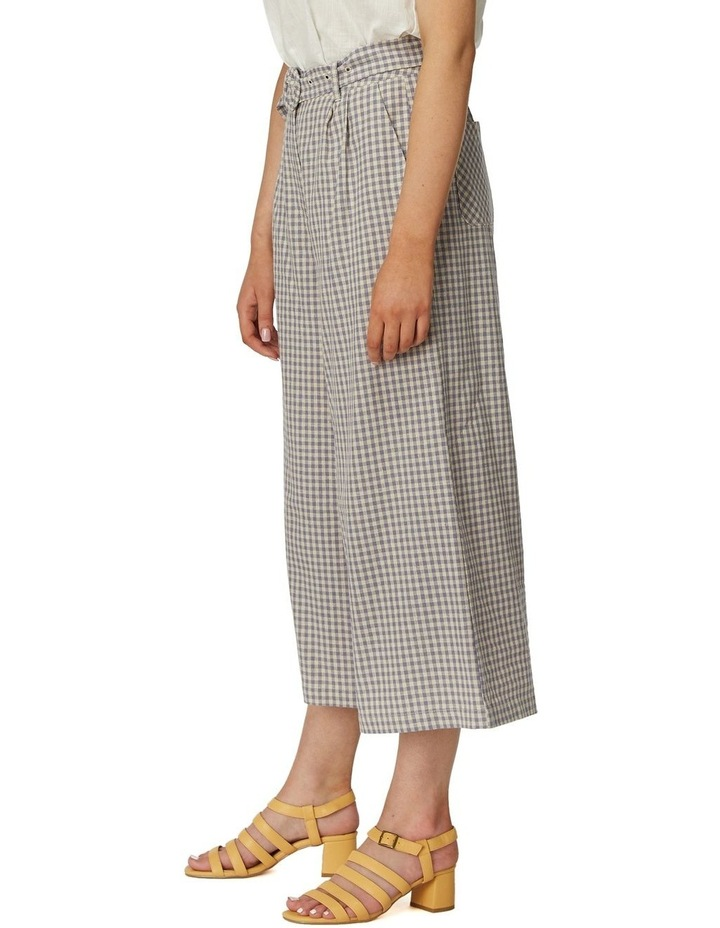 Astor Culottes image 2