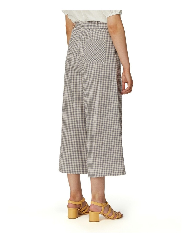 Astor Culottes image 3