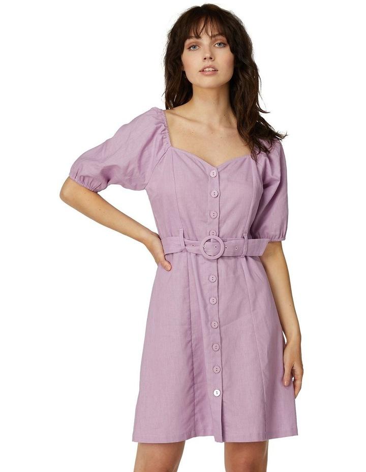 Magnolia Dress image 1