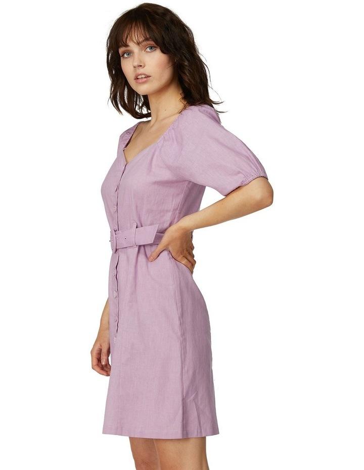Magnolia Dress image 2
