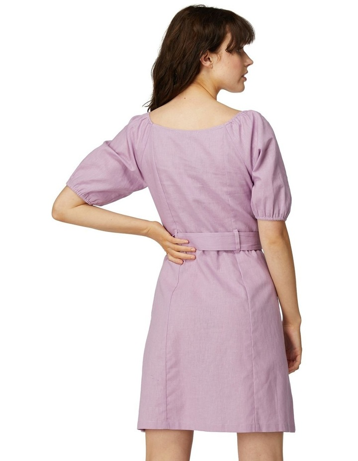 Magnolia Dress image 3