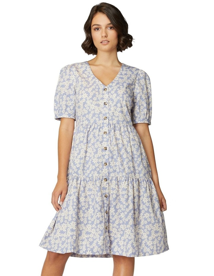 Daisy Chain Dress image 1