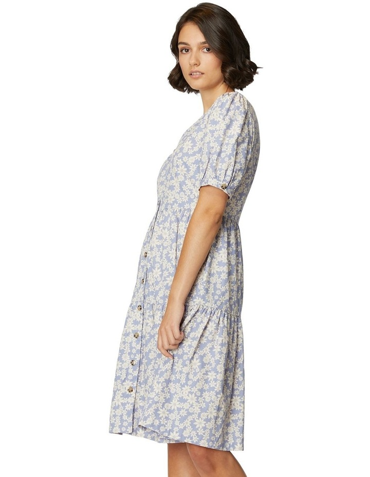 Daisy Chain Dress image 2