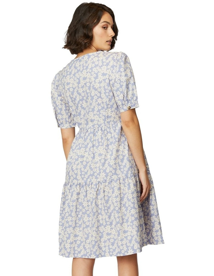 Daisy Chain Dress image 3