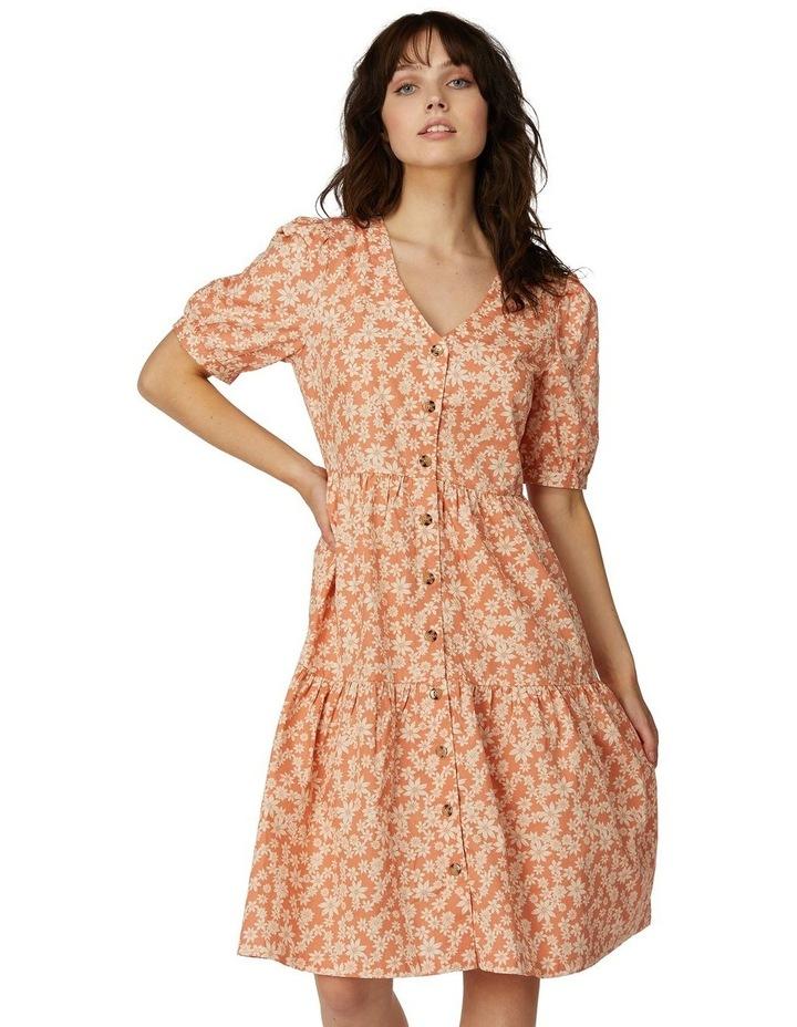 Daisy Chain Dress image 1