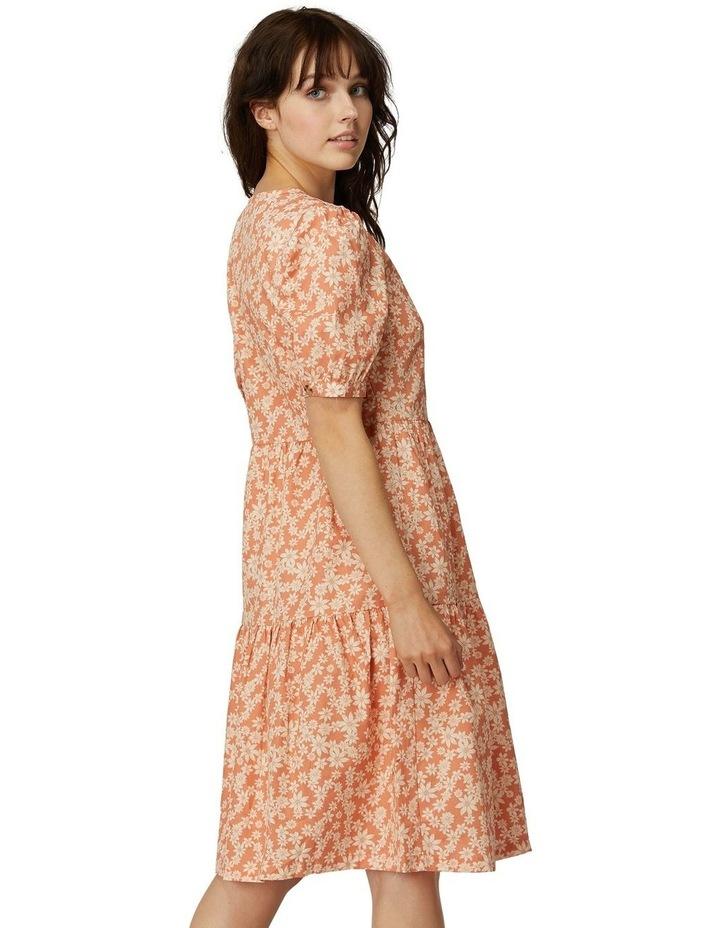 Daisy Chain Dress image 3