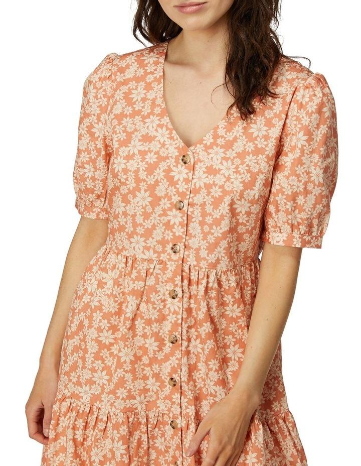 Daisy Chain Dress image 4