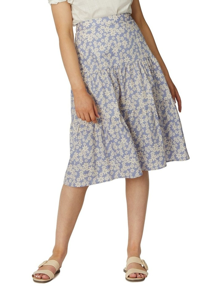 Daisy Chain Skirt image 1