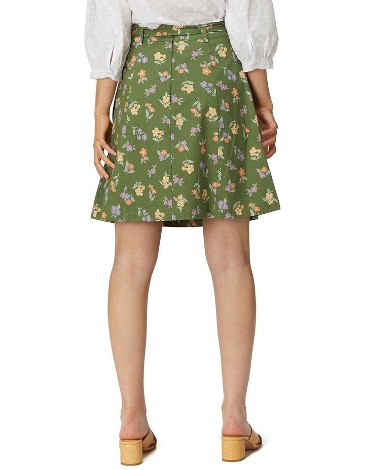 Posie Skirt image 3