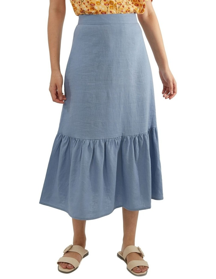 Annalise Skirt image 1