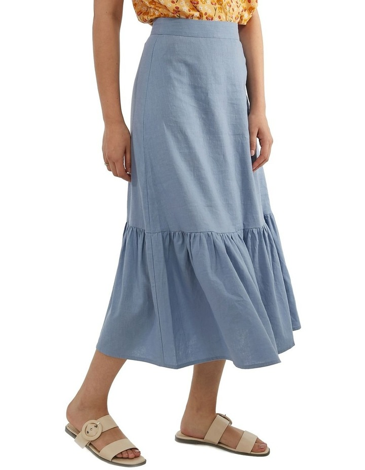 Annalise Skirt image 2