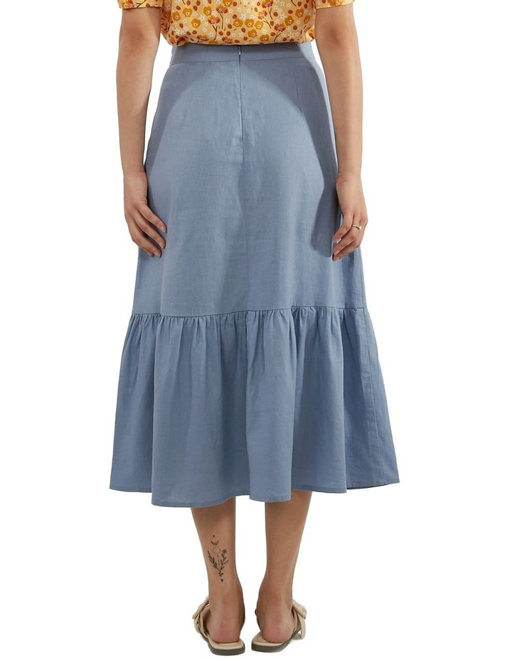 Annalise Skirt image 3