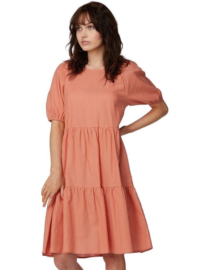 Arizona Dress image 1