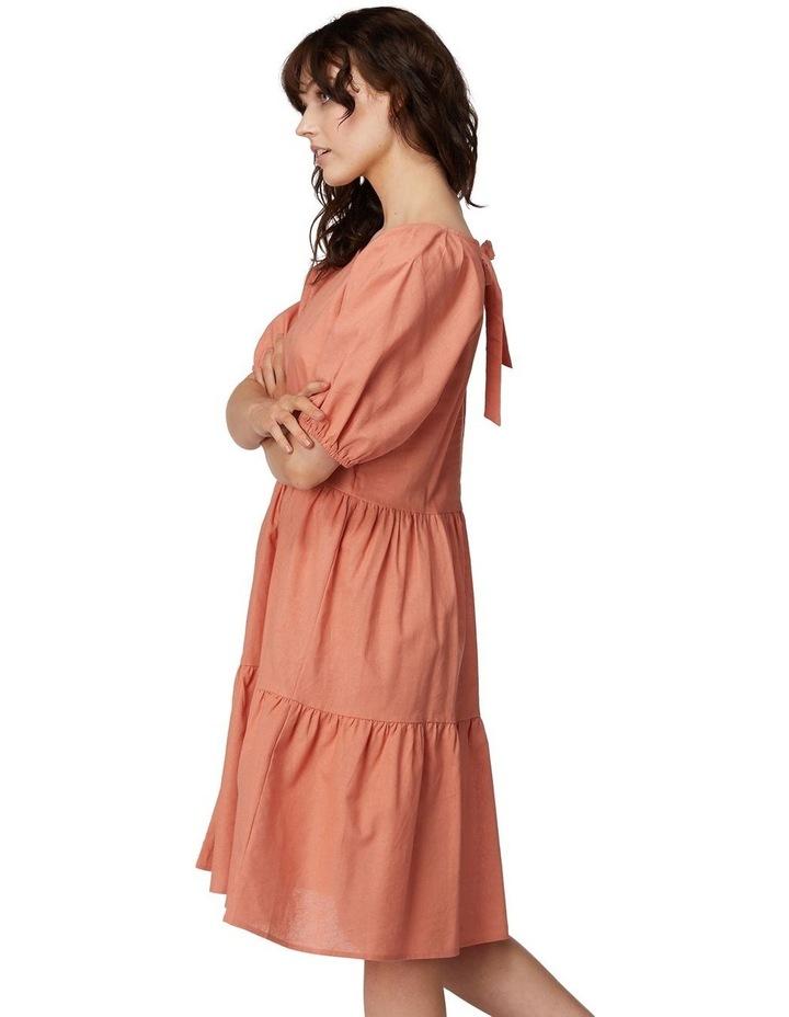 Arizona Dress image 2