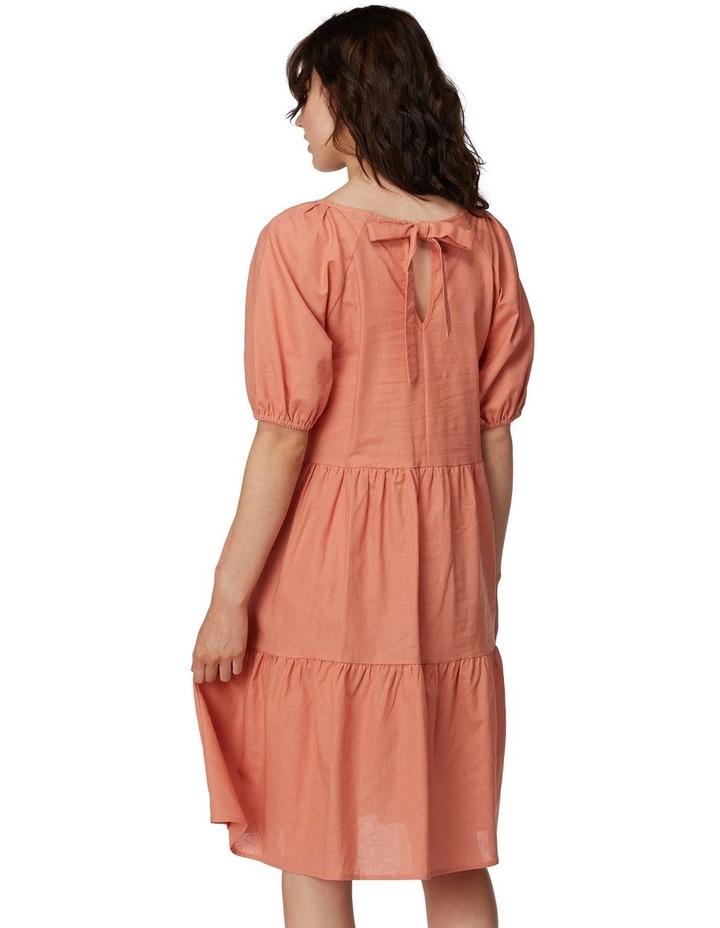 Arizona Dress image 3