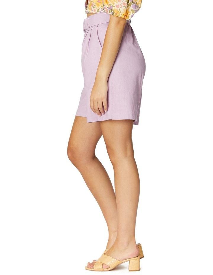 Magnolia Shorts image 2