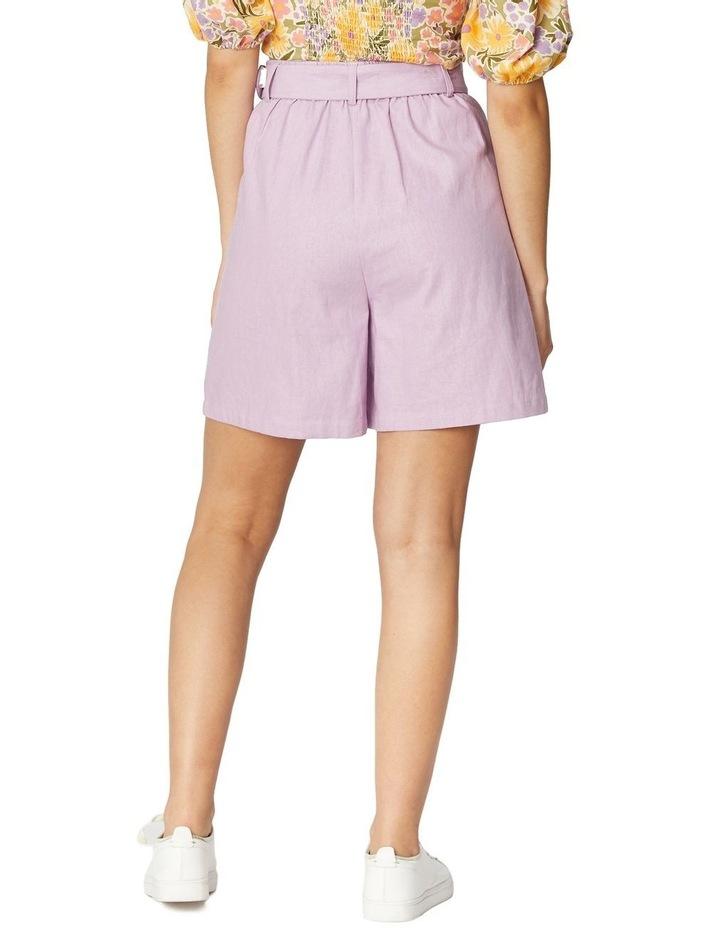 Magnolia Shorts image 3