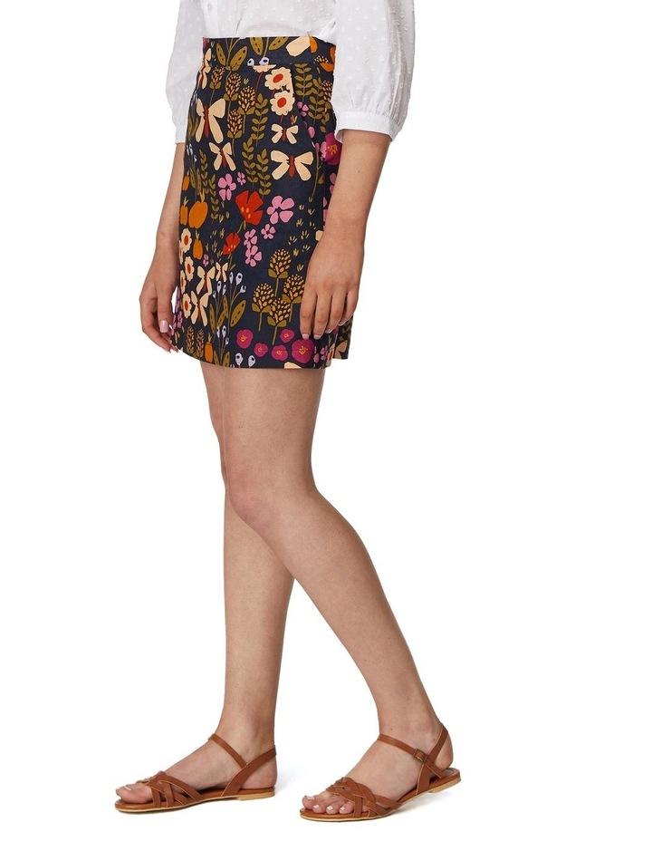 Variety Garden Skirt image 2