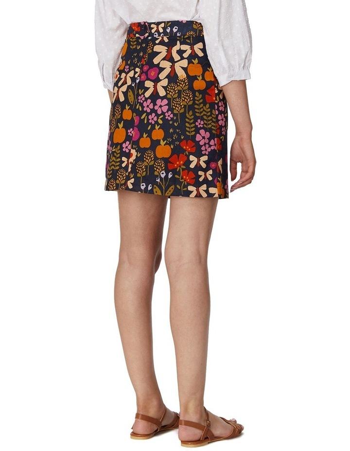 Variety Garden Skirt image 3