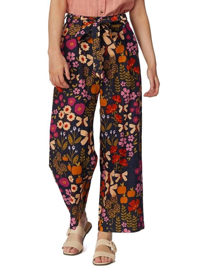 Variety Garden Pants image 1