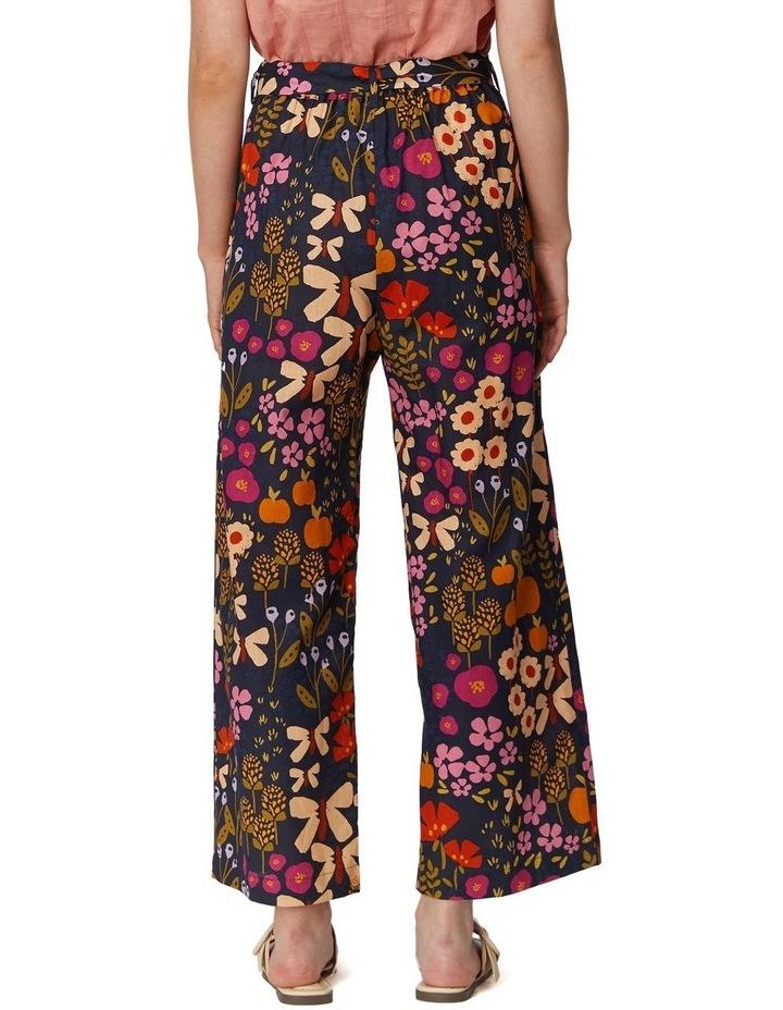 Variety Garden Pants image 3