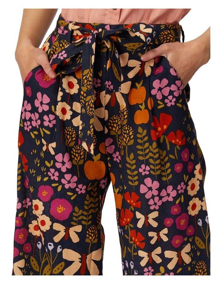 Variety Garden Pants image 4