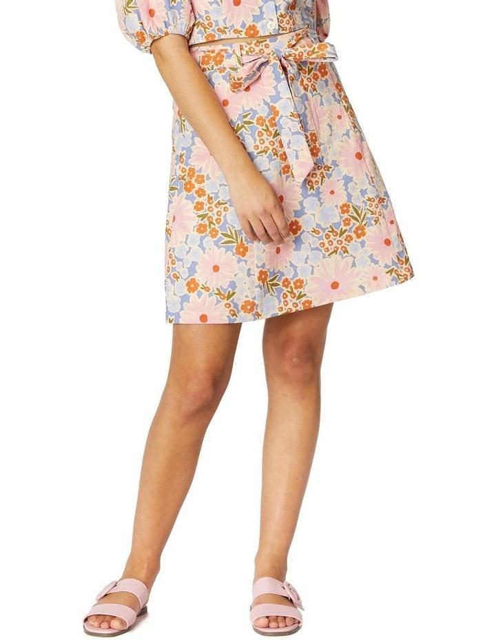 Donna Skirt image 1